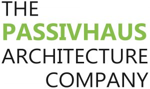 Architect Cork | The PassivHaus Architecture Company