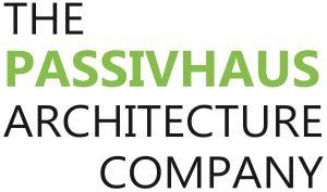 Architects Cork | The PassivHaus Architecture Company