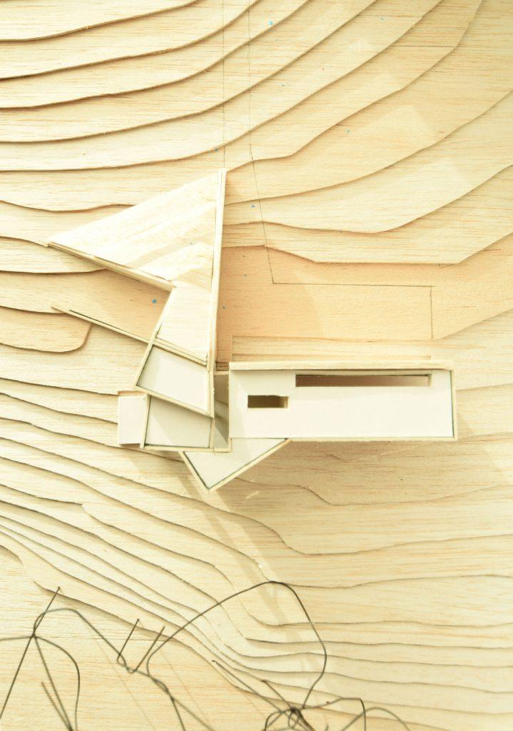 passivhaus architecture company house design