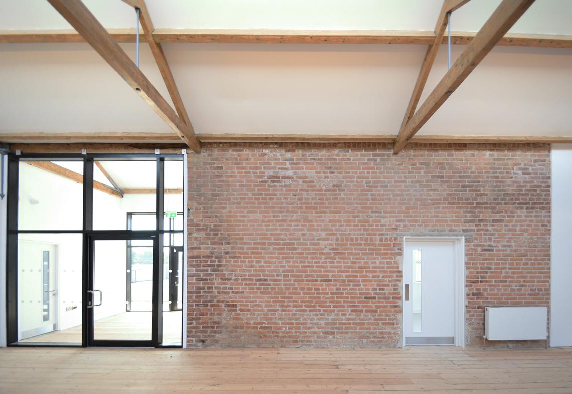 old-brick-wall