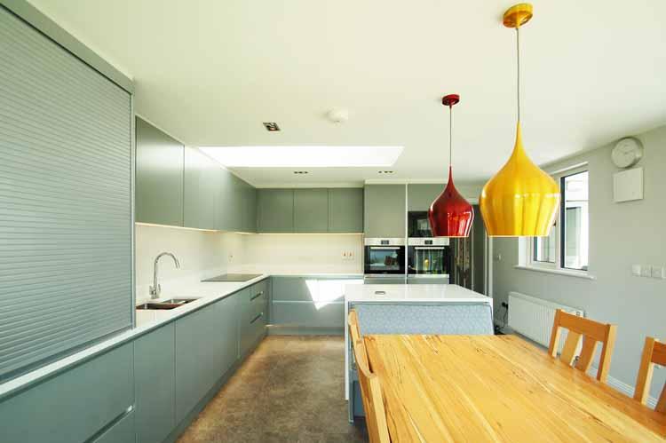 kitchen wide 3