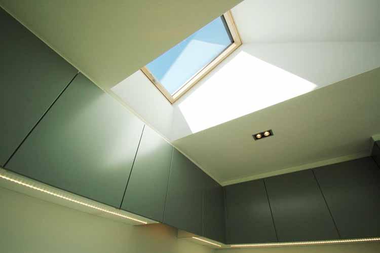 rooflight 2